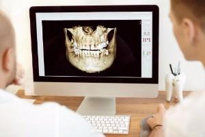 New X-Ray Technology