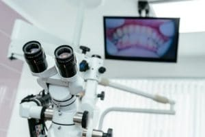 What is an Endodontist Root Canal Dentist in Buffalo, NY