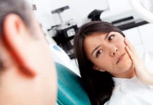 What You Need to Know About Root Canals Precision Endodontics