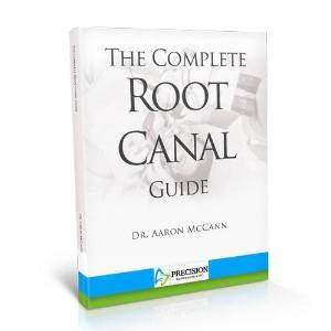 root canal guide