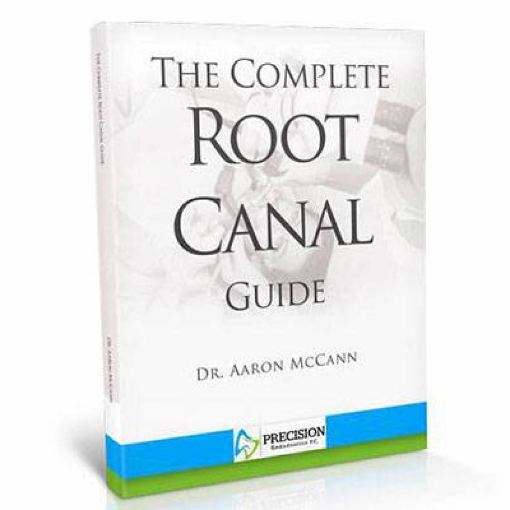 The Complete Root Canal Guide Endodontist in Buffalo, NY Dentist
