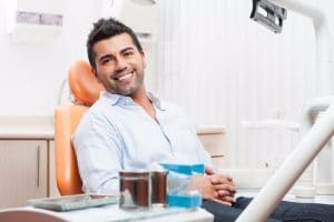 Root Canal Post-Op Tips