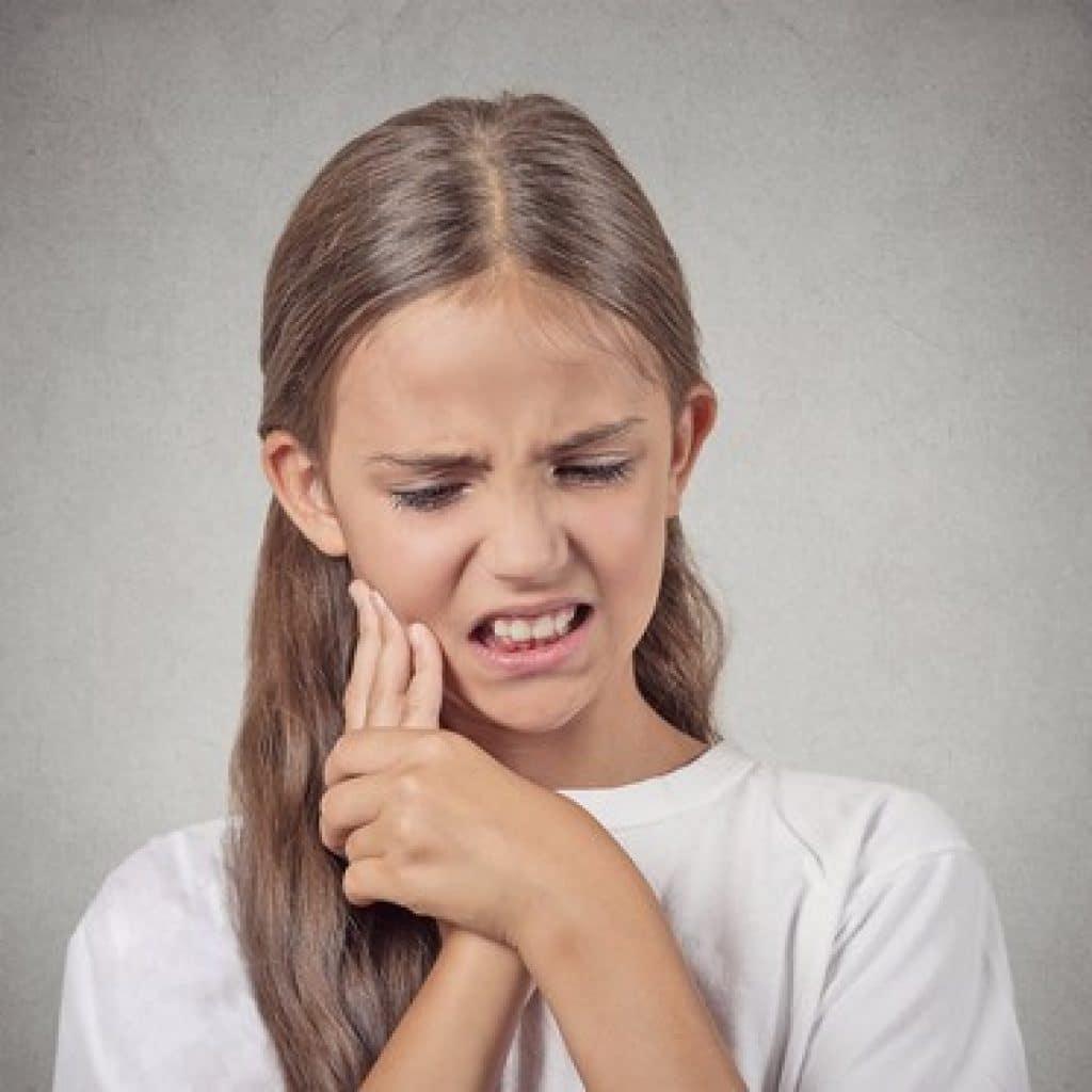 Traumatic Tooth Injury Treatment | Root Canal | Buffalo Endodontist