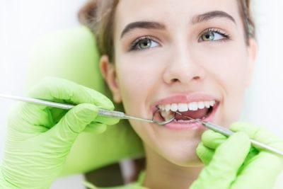 Dental Anxiety | Root Canal Treatment Buffalo, NY | Precision Endodontics