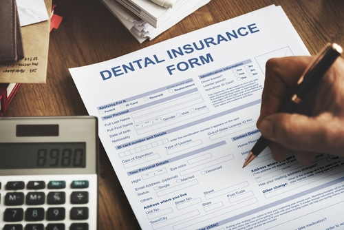 Root Canal Insurance Coverage in Buffalo, NY Precision Endodontics, PC