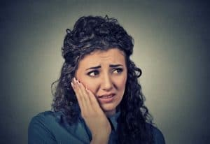 Why You Might Need a Root Canal