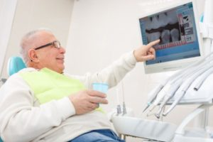 How to Prepare for a Root Canal | Precision Endodontics | RootCanal Prep