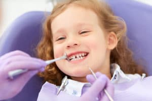 Root Canal for Kids | Precision Endodontics | Pediatric Dentistry