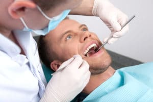 Why You Shouldn't Wait to Get a Root Canal | Precision Endodontics, PC